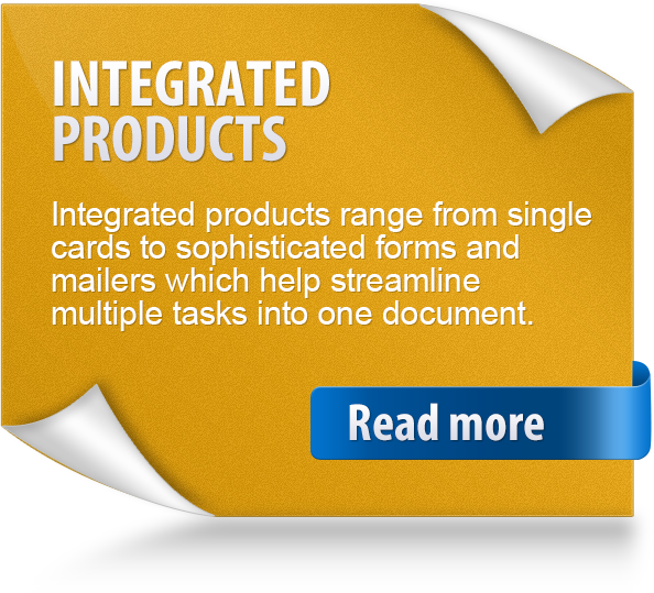 integrated_products