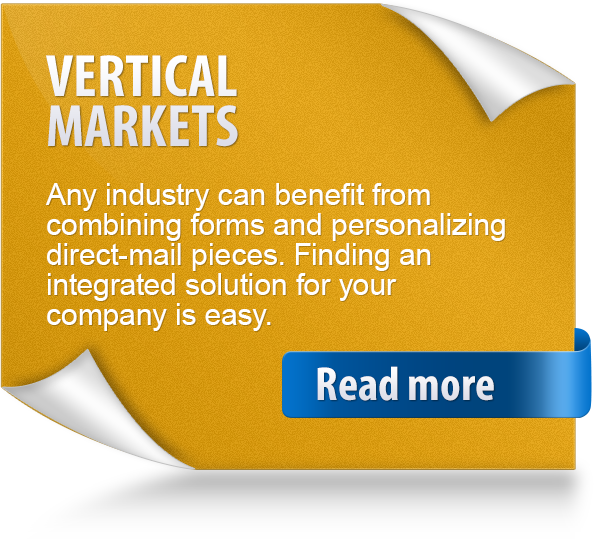vertical_markets